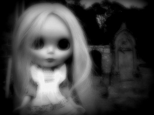 rimento immagini nei social e problematiche di analisi Ghost Tags i fantasmi esistono, fantasmi in casa, fantasmi in italia, immagini di fantasmi, video fantasmi, fantasmi d italia, storie fantasmi, foto fantasmi vere, fantasmi a messina, fantasmi a napoli, video fantasmi veri, film con fantasmi, azzurrina fantasma, case con fantasmi, youtube fantasmi veri, documentario fantasmi, fantasmi giapponesi, fantasmi a palermo, you tube fantasmi, racconto di fantasmi, tema sui fantasmi, fantasmi storie vere, fantasmi, ghost hunter, hunter italia, ghost hunter ita, hunter a roma, manifestazioni paranormali, eventi paranormali in italia, Bergamo fantasmi, Pianari Francis Iscriviti al gruppo Iscriviti al gruppo facebook dei Ghost Finder Trasferimento immagini nei social e problematiche di analisi