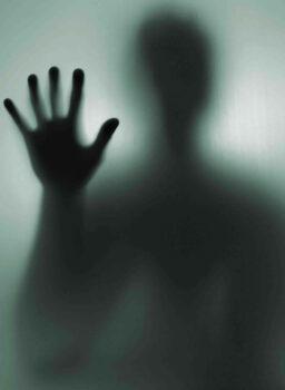 Ghost Tags esistono i fantasmi, foto fantasmi, fantasmi video, fantasma di azzurrina, immagini fantasmi, foto con fantasmi, spiriti e fantasmi, leggende sui fantasmi, presenze fantasmi, video fantasmi veri, racconti di fantasmi, film con fantasmi, avvistamenti di fantasmi, fantasmi esistono, storie vere fantasmi, racconti fantasmi, cacciatori di fantasmi, youtube fantasmi veri, fantasmi giapponesi, fantasma formaggino, fantasma vero, video fantasmi mistero, fantasmi, ghost hunter italia, ghost hunt, ghost hunter streaming ita, ghosthunter, Fantasmi a Bergamo, Brescia fantasmi, Bergamo fantasmi, Pianari Francis Iscriviti al gruppo Iscriviti al gruppo facebook dei Ghost Finder Le nostre indagini gf Ghost Finder Crew: Francis Pianari: fondatore; investigatore - elaborazione dati - webmaster Sara Iacopi: investigatore-addetta evp-pubbliche relazioni Qui trovate la lista della nostra strumentazione di cui ci avvaliamo durante le indagini FORTEZZA DI BARDI (Provincia di Parma) Stampa Email Categoria: Le nostre indagini Pubblicato Lunedì, 06 Novembre 2017 08:04 Scritto da Francis P. Castello di Bardi Siamo oggi a presentare la relazione finale su una nuova indagine del Gruppo Ghost Finder che, su invito dell' Agenzia Investigazioni Paranormale e Occulto e con la partecipazione ed il grande supporto anche del fondatore del gruppo Paranormal Inquiries, ha potuto portare a termine un'interessante indagine presso la fortezza parmense. Cogliamo l'occasione per un ringraziamento generale da tutto il nostro team per i permessi di accesso e permanenza, concessi dai responsabili della struttura e per il supporto logistico ed organizzativo che ci ha permesso di raccogliere durante la nostra permanenza, materiali di interesse per le successive analisi e vivere pienamente un' esperienza in questo maniero storico. PERCHE' UN'INDAGINE AL FORTEZZA DI BARDI Pur prediligendo le indagini in casa privata (le cui risultanze difficilmente inseriamo nelle nostre pagine per motivi di privacy), c